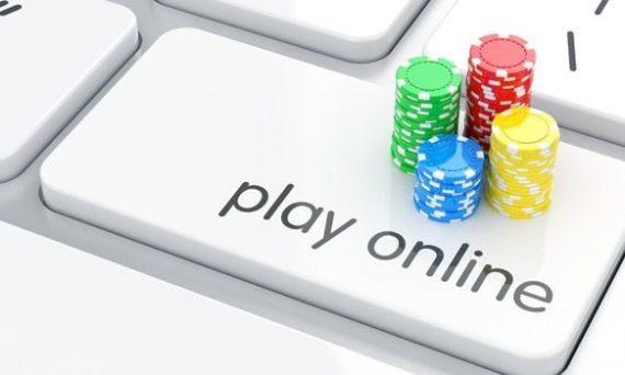 Beste Lastschrift Casinos im Test & Vergleich 2019