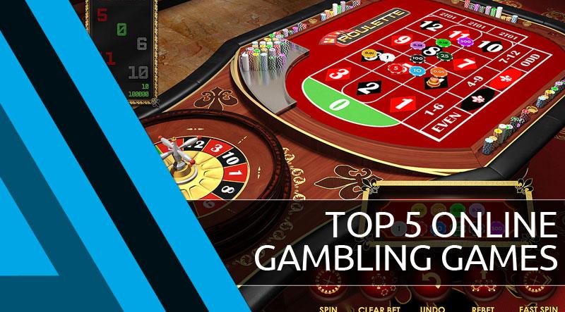 Топ онлайн казино 2017 казино рф онлайн