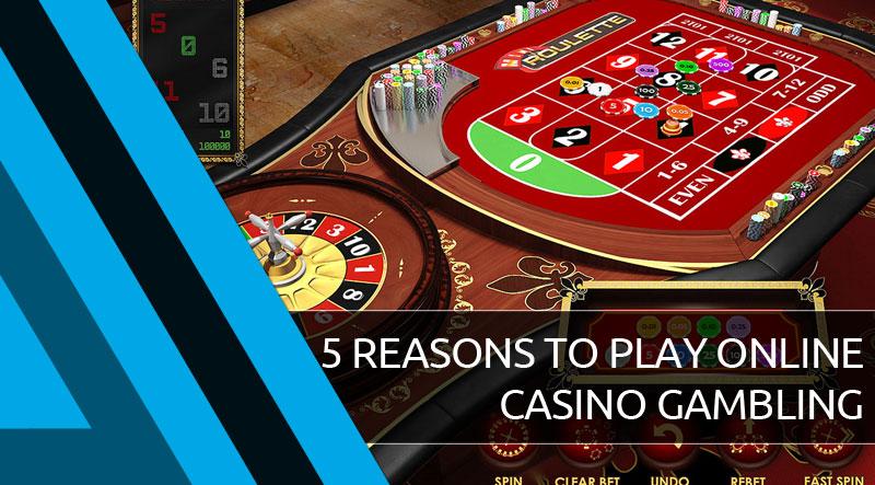 Играть в online casino достоевский играл карты